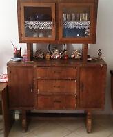 Credenza anni 40 - Arredamento, mobili e accessori per la casa ...