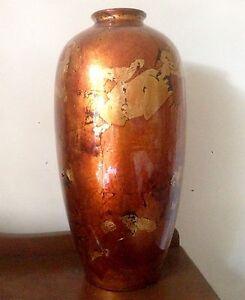 Vase South Yarra Stonnington Area Preview
