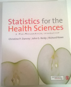 Global Health Research Methods Statistics Book (HH/IHST 2010)
