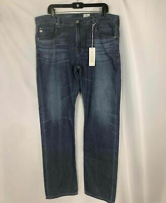 AG Adriano Goldschmied Jeans Jeans - Size 36 Men's New with Tags