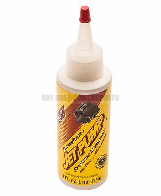 Klotz Sea Doo Synthetic Jet Pump Oil