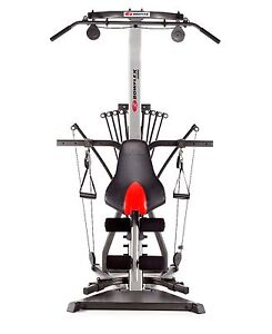 Great Deals on Home Gym Equipment