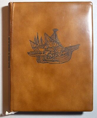 Renaissance. Mit 34 meist farb. Taf. (Stgt.) 1957 (Handel Mit Farben)