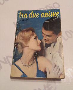 Tra-due-anime-Delly-I-Romanzi-della-Rosa-17-Salani-Editore-1973