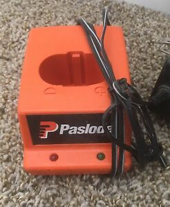 Paslode charger $50