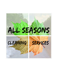 All Seasons Cleaning Services Kingsley Joondalup Area Preview