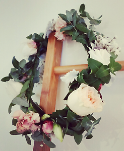 Florist for Weddings / Events Perth Perth City Area Preview