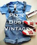 Pixie Dust Vintage