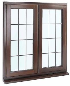 interesting wooden window frames frames inside decorating wooden window frames - Wooden Window Frame