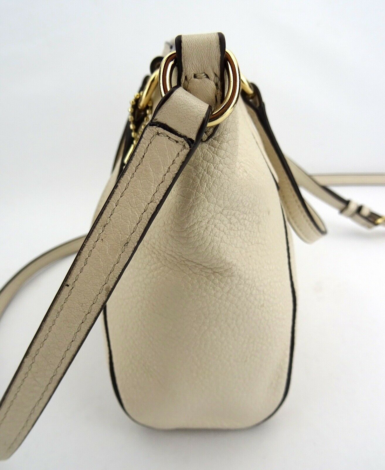 LYDC Designer-Handtasche im Aktentaschenformat