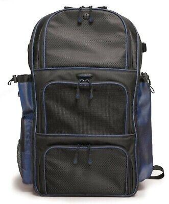 Mobile Edge Deluxe Baseball / Softball Gear Bag