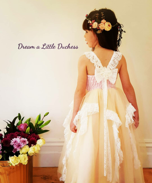 Online Children 39 S Clothing Boutique Business For Sale