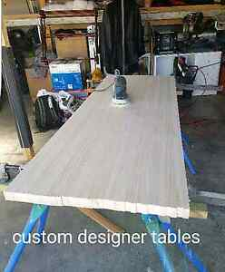 Experienced Carpenter for all jobs West / Northern  Melbourne Altona Hobsons Bay Area Preview
