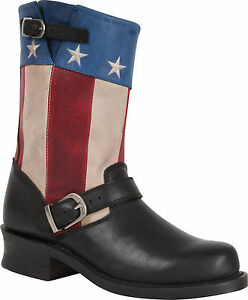 Luxury  American Flag Boot Belt Details Http Www Durangoboots Com Durango