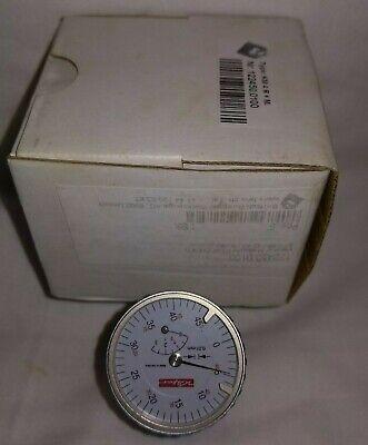 Kfer Brtsch Regger Vertical Dial Indicator Beetle Km 4 R M Pn122450.0100