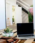 Office Space for Creatives - Fast Internet & Free Coffee! Maroochydore Maroochydore Area Preview