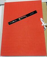 Massimiliano Frezzato Portfolio Pinocchio 76 -  - ebay.it