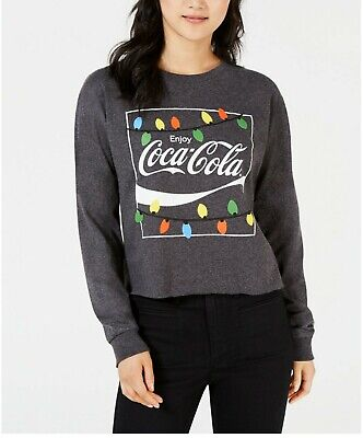 Coca Cola Lights Graphic T-shirt S $29