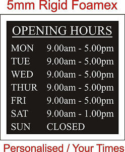 opening-closing-hours-your-times-shop-customised-personalised-sign-200x200-rigid