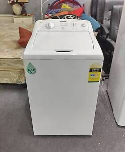 SOLD, MORE COMING 5.5Kg Simpson Washing machine WARRANTY INCLUDED Belmont Belmont Area Preview