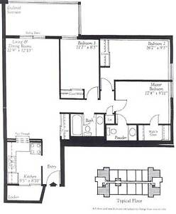 LAST 3 BED AT  $1549.00 - OPEN HOUSE - TUESDAY JUNE 27th