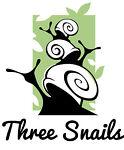 three_snails_ukraine