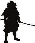 samurai-import