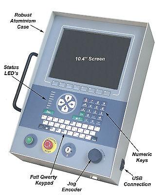 Cnc Retrofit Kit - Milling Machine Lathe Etc.