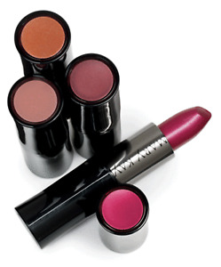 List of BEST MARY KAY SPECIALS in HRM :)