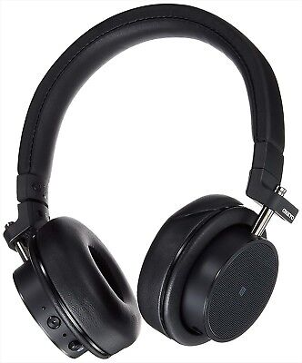ONKYO H500BT Wireless Headphone Bluetooth Hi Resolution sound source H500BTB NEW H500 Bluetooth