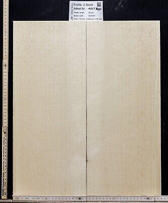 ,Violonchelo, Abeto Spruce Madera Manta Varillas Guitarra Color en Blanco 487