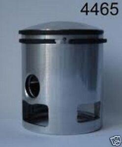4465-Pistone-Per-Cilindro-Piaggio-Vespa-PX-125-cc-Diametro-53-5-mm