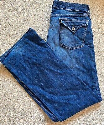 GAP CURVY FLARE Women's Jeans - Size 14R