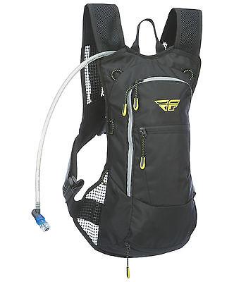 ATV MotoX Hunting Hiking Mountain Bike Work Camel Hydro Pack XC70 Backpack NEW