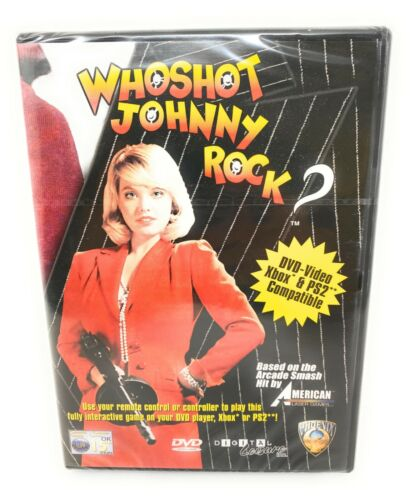 Who+Shot+Johnny+Rock+Interactive+DVD+Video+Game+Uses+Remote+Control+Sealed+Rare