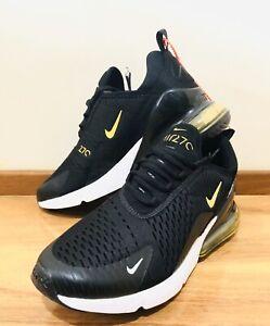 Wanted: Nike AIR MAX 270REPLICA US 10