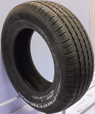 1 2457017 Michelin 7.5mm LTX A/S 245 70 17 Used Part Worn Tyre x1 M+S All Season