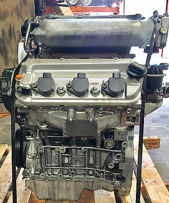 Used Acura Engines and Components for Sale - Page 11