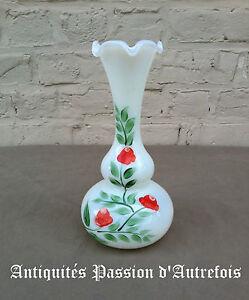 B20140881-Superbe-vase-en-opaline-de-23-5-cm-de-hauteur-Tres-bon-etat