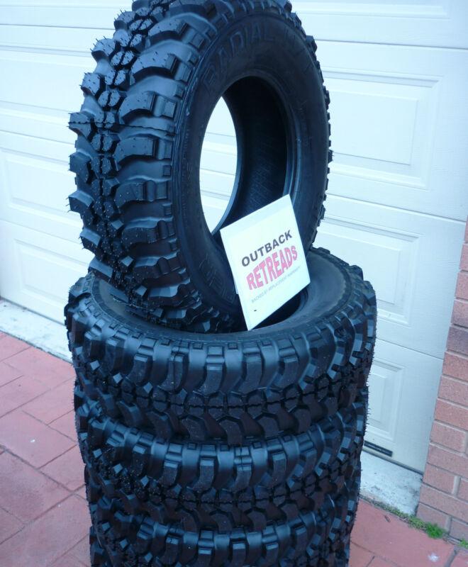 Image Result For Cheap Used Tires
