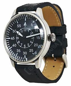 253c1e42eee Gents Vintage Military Watches