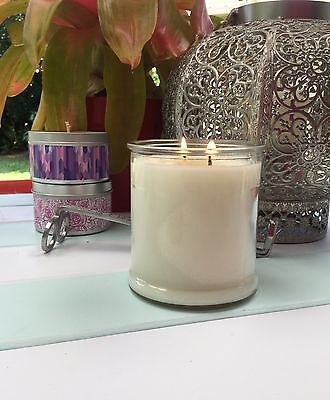 ENHANCE YOUR INTERIORS WITH THE USE OF FENG SHUI AND CANDLES