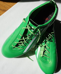 Soccer/Rugby Cleats