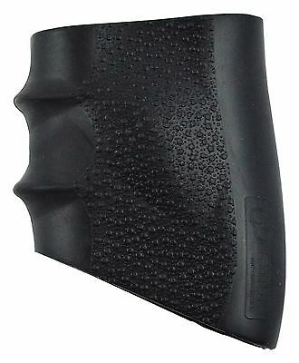 Universal Grip Sleeve Fits Most Full Size Pistols Glock SW Sigma Sig Sauer Ruger Gun Parts