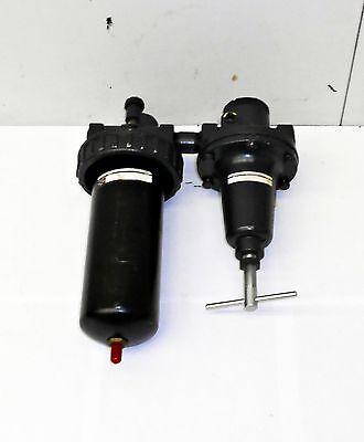Watts Regulator Oilwater Seperator 14972mo