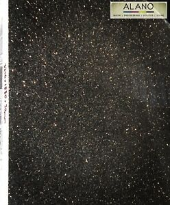 Granite 'Black Galaxy' suitable for kitchens, outdoor BBQ etc Wingfield Port Adelaide Area Preview