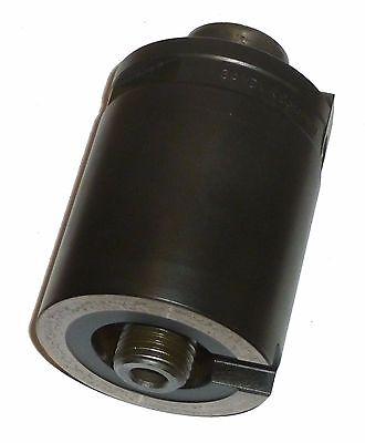 Sandvik Varilock 63 80mm Extension Adapter 391.01-63 63 080 Lot D