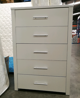 Factory direct to public brand new tallboy. size:W810*D390*H1180m
