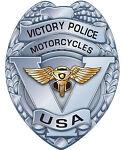 victorypolicemotorcycles