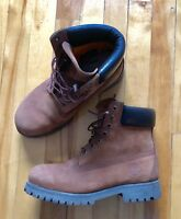 Timberland Homme T7